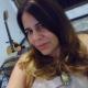 Leiliana da Silva Franco