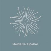 Mariana Amaral