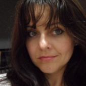 Luciana de Melo Souza