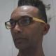 Valdemir Oliveira Sousa