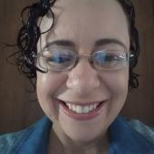 Elaine Cristina Marques de Faria