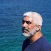Edgard Sobreira