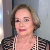 JOANICE MARIA FERRAZ   MACIEL GUIMARAES