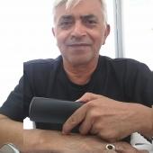 Álvaro Cândido de Souza