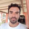Heitor Amaral Carvalho