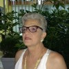 Claudia Cristina Buzzerio Cardone