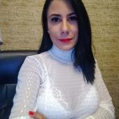 Ediene Silva