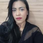 Keylla Pollyanna Resende Gomes