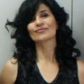 Aidée Cristina Correia da Silva