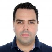 Antonio Alexandre Sad Kyk