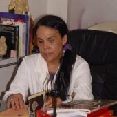 Rosa Maria Penha Lopes