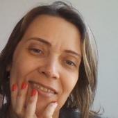 Ariane Fuccilli
