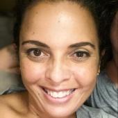 Claudia oliveira dos santos