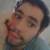 Arthur Oliveira Dos Santos
