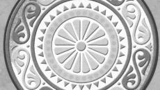 TARÔ, Nível 2 , Módulo 1/5 (Arcano Maior de 1 a 5)