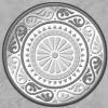 TARÔ, Nível 2, Módulo 4/5 e 5/5 (Oráculo & Previsão)