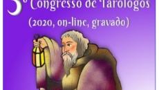 3º Congresso de Tarólogos (2020)