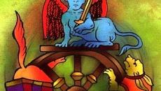 Nível 2.1 - TARÔ: Mandala & Previsões